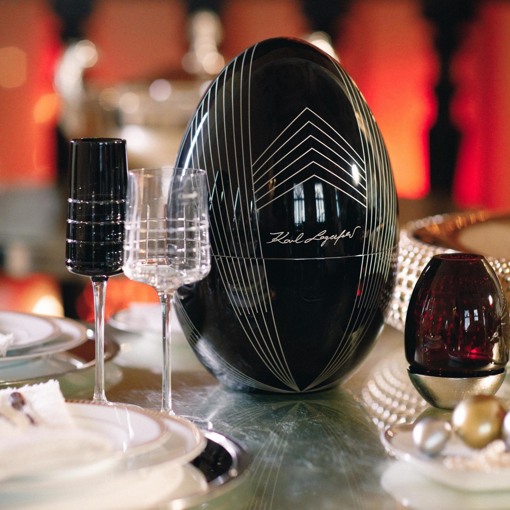 Готовимся к Пасхе: идеи подарка и праздничной сервировки (галерея 11, фото 0)