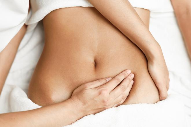 10 советов для похудения, которые помогут увидеть результаты уже через неделю (фото 3)