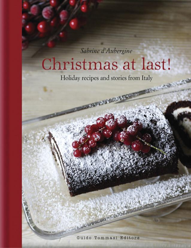 Выбор ELLE Decoration: книги декабря (фото 13)