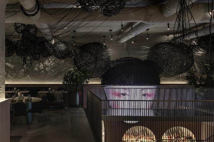 China Ma: китайский ресторан в Киеве (фото 12)