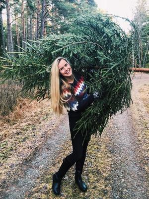 10 советов шведок о том, как быть счастливой, из книги «Что такое лагом» (фото 4)