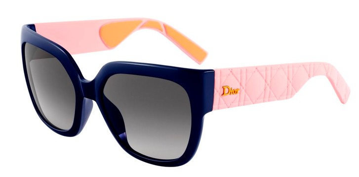 солнцезащитные очки My Dior