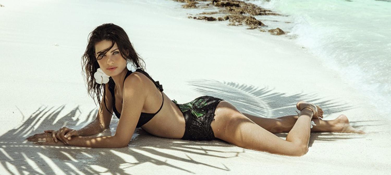 Секс с бразилианка скачать
