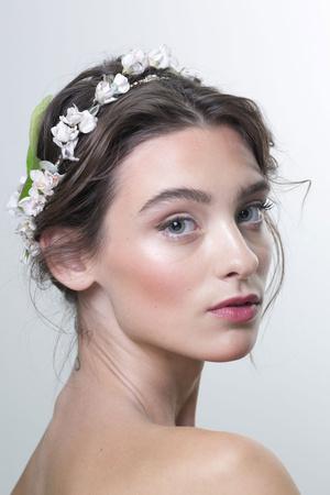 Показ Dolce & Gabbana коллекции сезона Весна-лето 2014 года prêt-à-porter - www.elle.ru - Подиум - фото 566347