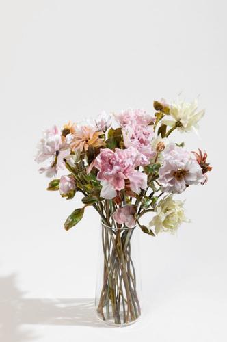 Цветы из стекла Лиллы Табассо (фото 4.1)
