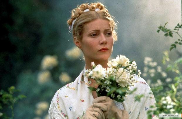 Кино на карантине: лучшие экранизации романов Джейн Остин. (фото 21)