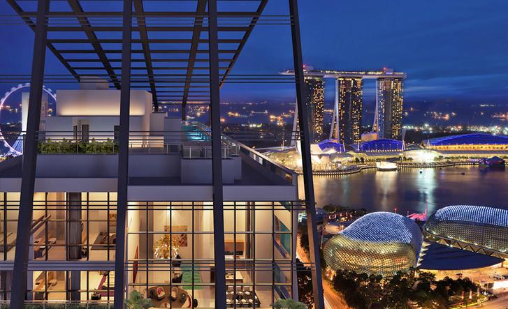 Singapore (фото 13)