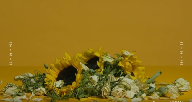 Mellow Yellow: подарки в модном цвете 2020 года (фото 1)