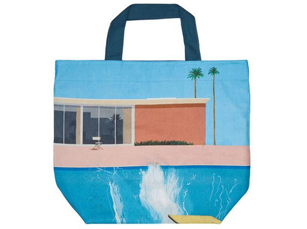 10 красивых тряпичных сумок на весну (фото 17)
