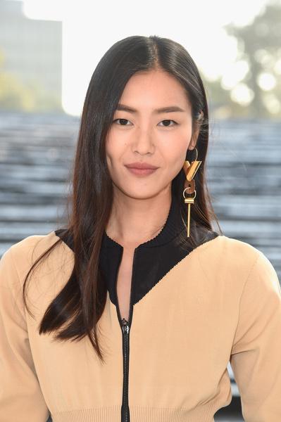 Лиу вен модели 40 лет женщины работа