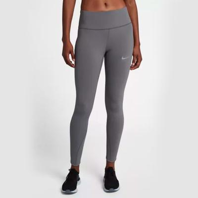 Ни дня без спорта: одежда для outdoor-тренировок (галерея 6, фото 3)