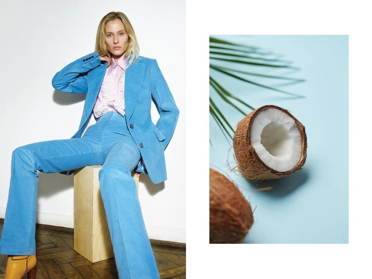 Чем полезен кокос (фото 7)