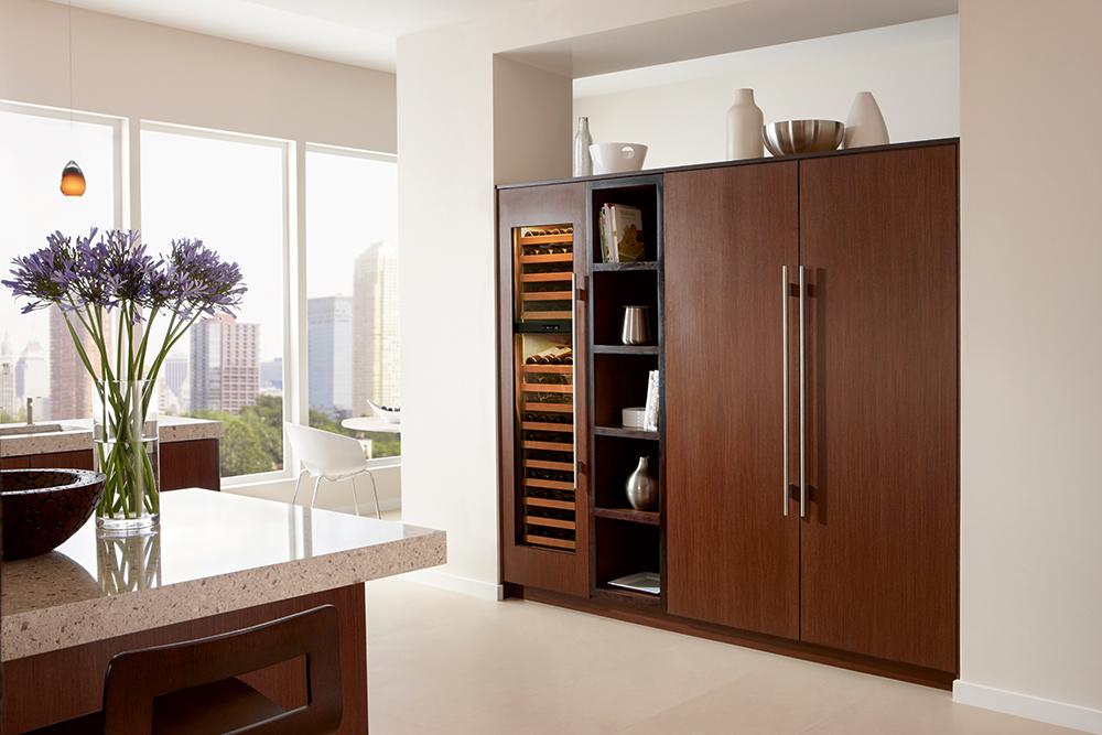 elle decoration. Black Bedroom Furniture Sets. Home Design Ideas