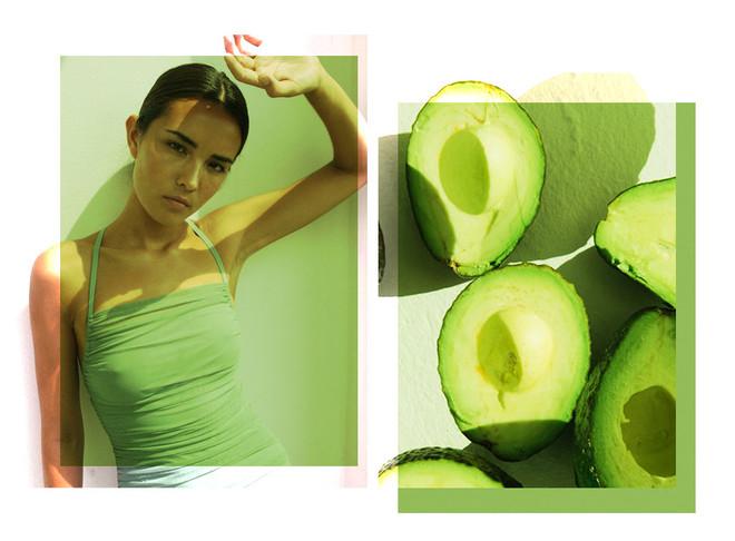 Всего один продукт, который помогает Виктории Бекхэм сохранять кожу безупречной (фото 3)