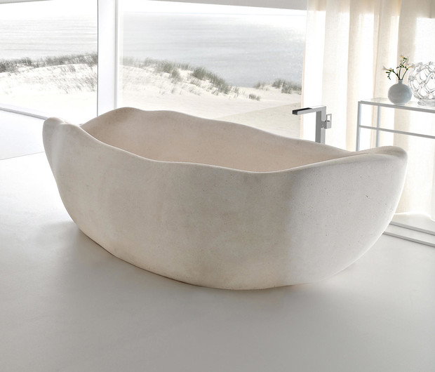 Ванные (фото 4)
