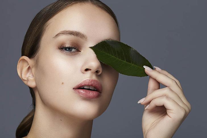 10 бестселлеров всех времен: средства для кожи вокруг глаз (фото 1)