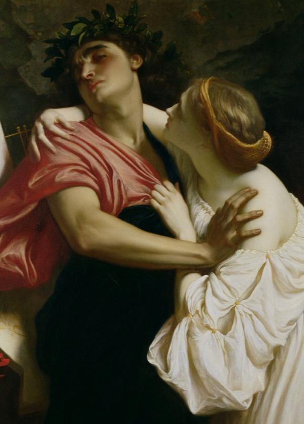 Чем мужская ревность отличается от женской (фото 1)