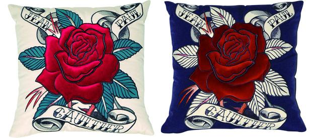 Розы в дизайне