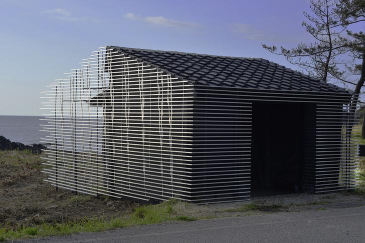 Cтоп-кадр: проект Александра Константинова (фото 2)