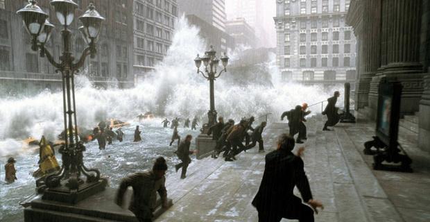 Новый Армагеддон: почему конец света предсказывают на 21 декабря? (фото 3)