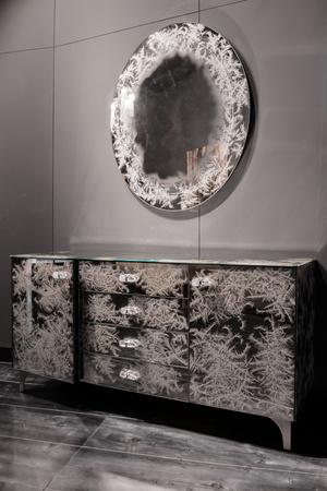 Культурный обмен: русский дизайн в Милане (фото 12.1)