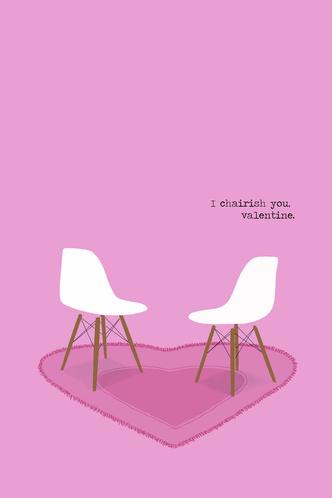 Валентинки для влюбленных архитекторов и дизайнеров (фото 9.1)