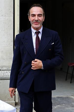 Maison Margiela отказался от использования натурального меха (фото 2.1)