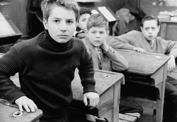 8 французских фильмов на все времена (фото 4)