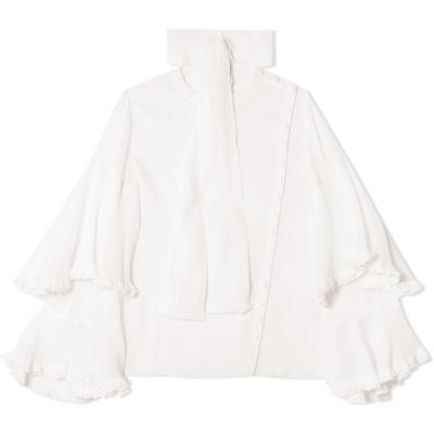 10 вещей базового гардероба на лето 2018 (галерея 3, фото 2)