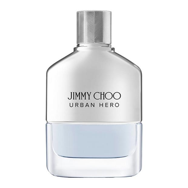Аромат месяца: URBAN HERO Jimmy Choo (фото 3)