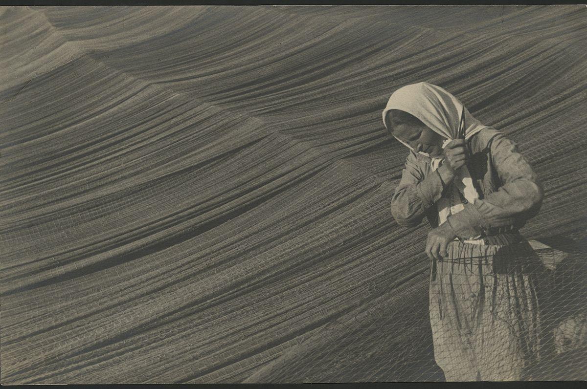 Завтра на ВДНХ откроется выставка «Энциклопедия фотографии (1891–1991)»   галерея [1] фото [6]