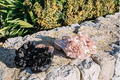 Что покупать в «Эконике»: 5 вариантов обуви на весну и лето | галерея [1] фото [5]