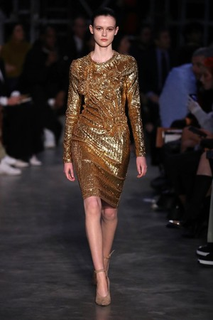 Какие платья будут самыми модными будущей осенью? 6 главных трендов (фото 24.2)