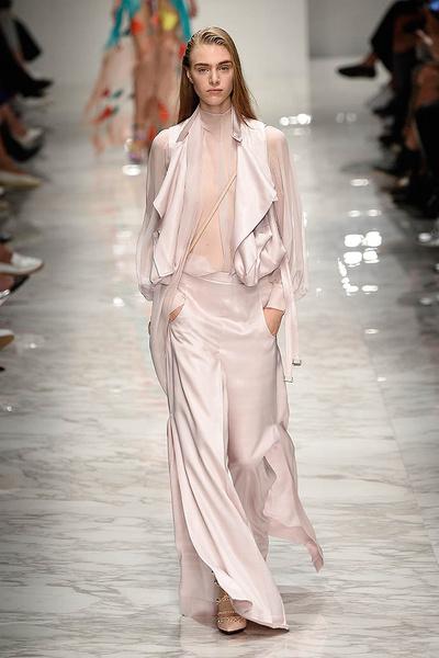 Неделя моды в Милане: день третий | галерея [1] фото [3]