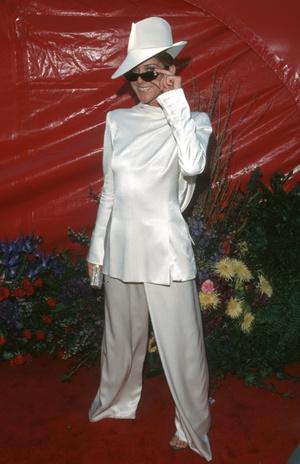 Селин Дион, 1999