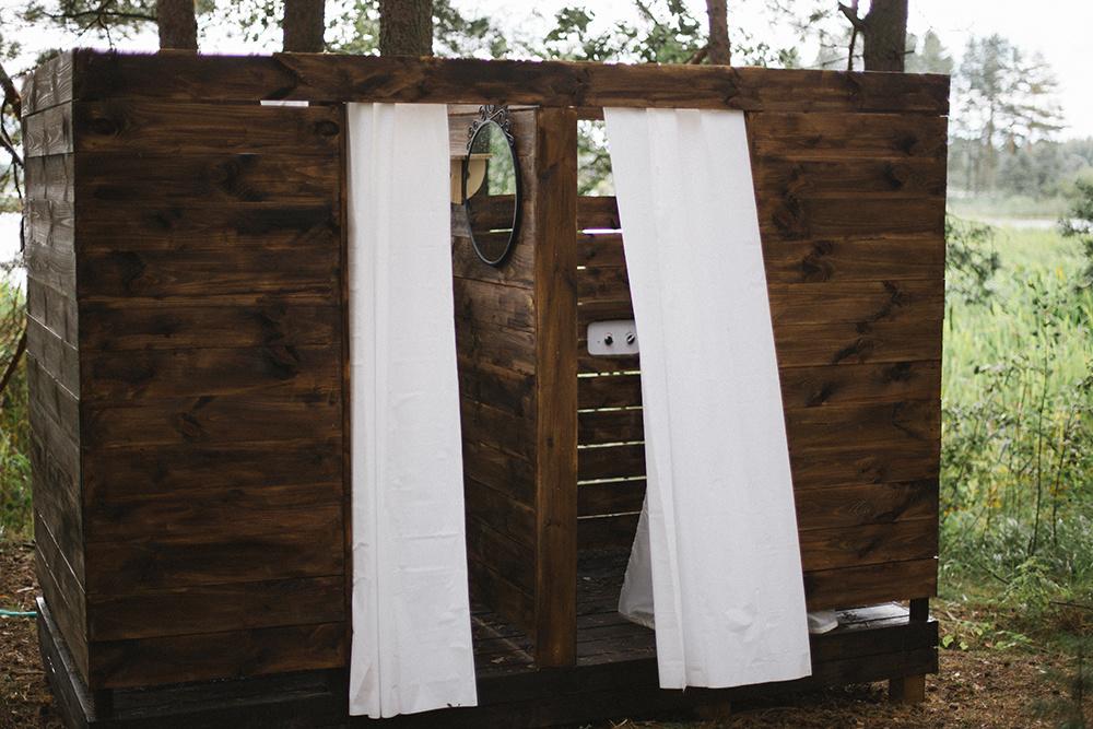 Новый романтизм: палаточный отель «Лес и море» в Калязине и на Алтае (галерея 3, фото 1)