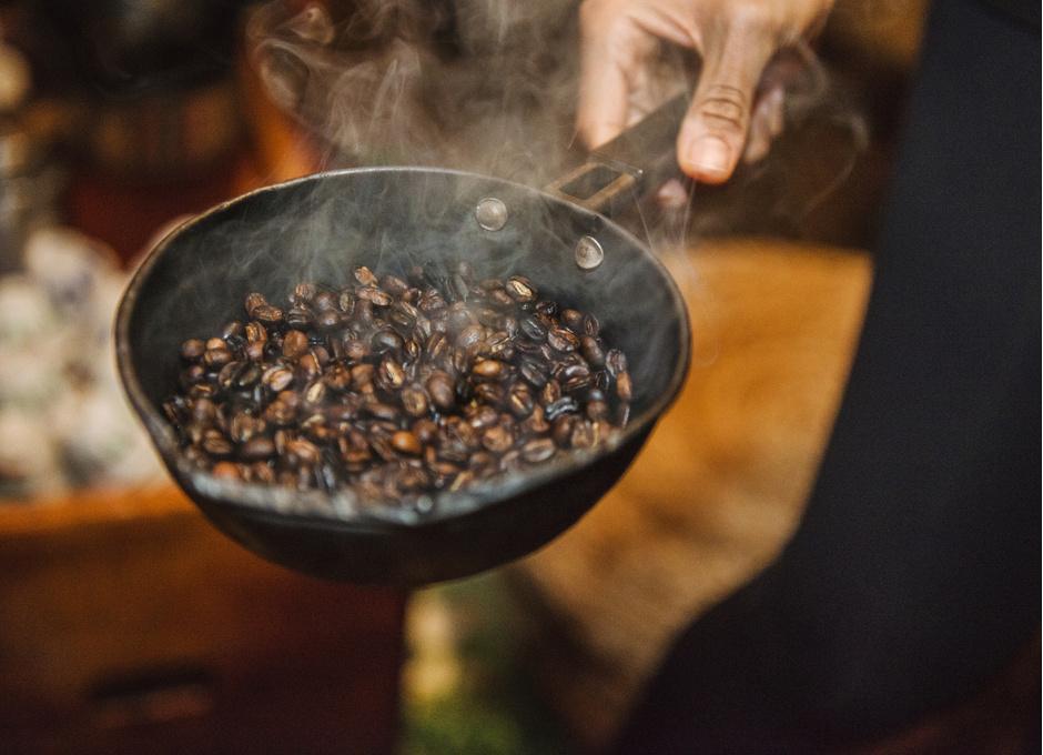 Что происходит с телом, когда вы отказываетесь от кофе? (фото 2)