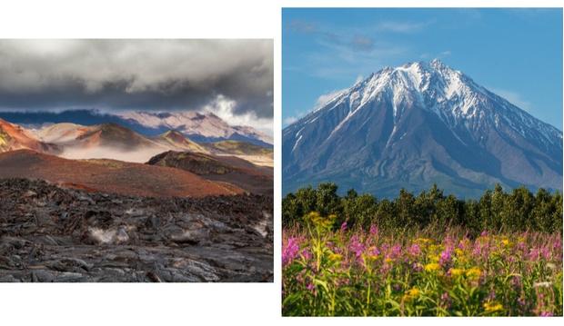 А мы пойдем на север: зачем в конце зимы ехать в Исландию, Шотландию и на Камчатку (фото 20)