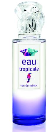 Sisley Eau Tropicale