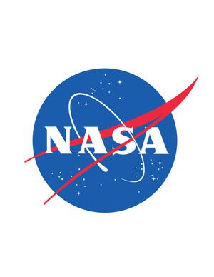 Коллаборация: Heron Preston + NASA (фото 0.2)