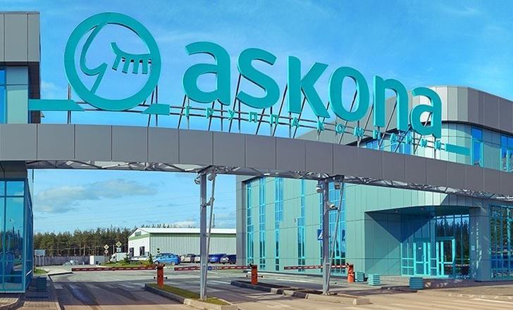 Фабрика «Аскона» теперь выпускает защитные маски и костюмы (фото 1)