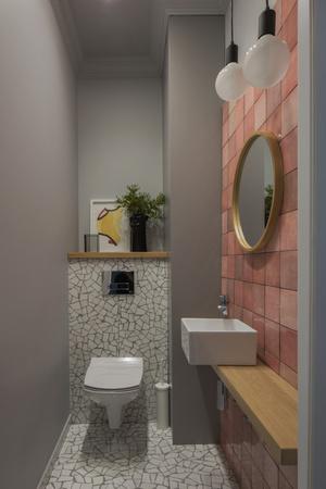 Color blocking: квартира 46 м² под сдачу (фото 15.2)