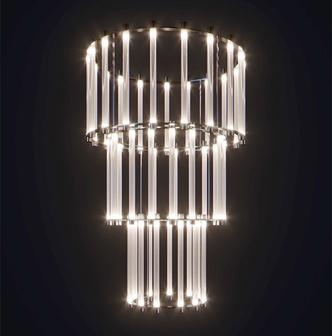 Потолочный светильник Lighter 1930 (фото 0.1)