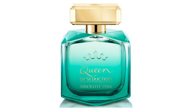 Скоро лето: самые яркие парфюмерные новинки этой весны (фото 28)