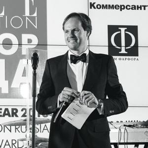 ELLE DECORATION вручил премию «Выбор года» 2016 (фото 27.2)