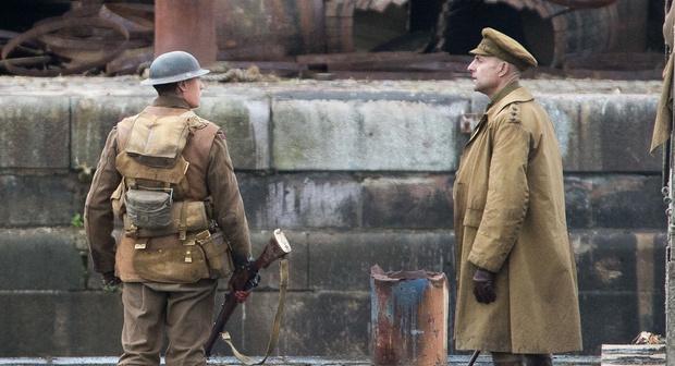 Большие надежды: все о фильме «1917» (фото 7)