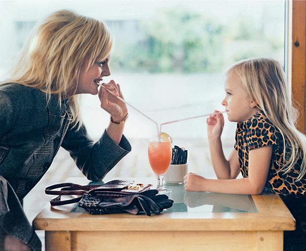 честные советы матерям-одиночкам