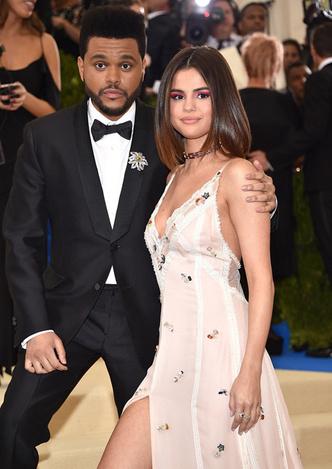 Инсайдеры: «Селена стала намного счастливее без The Weeknd» фото [2]
