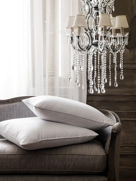 Специальное предложение на подушки и одеяла Togas | галерея [1] фото [7]