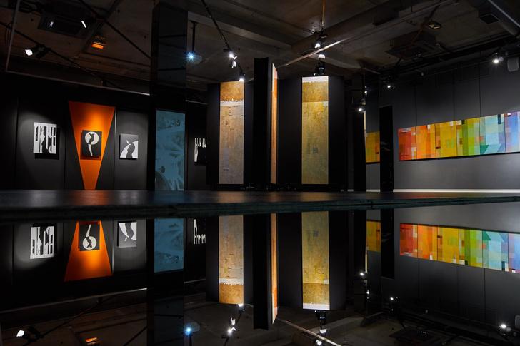 Выставка «Майер VS Брюханов» в арт-галерее VS Unio (фото 0)
